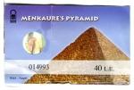 menakurespyramid
